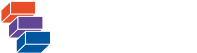 Superintendencia Nacional de Educación Superior Universitaria