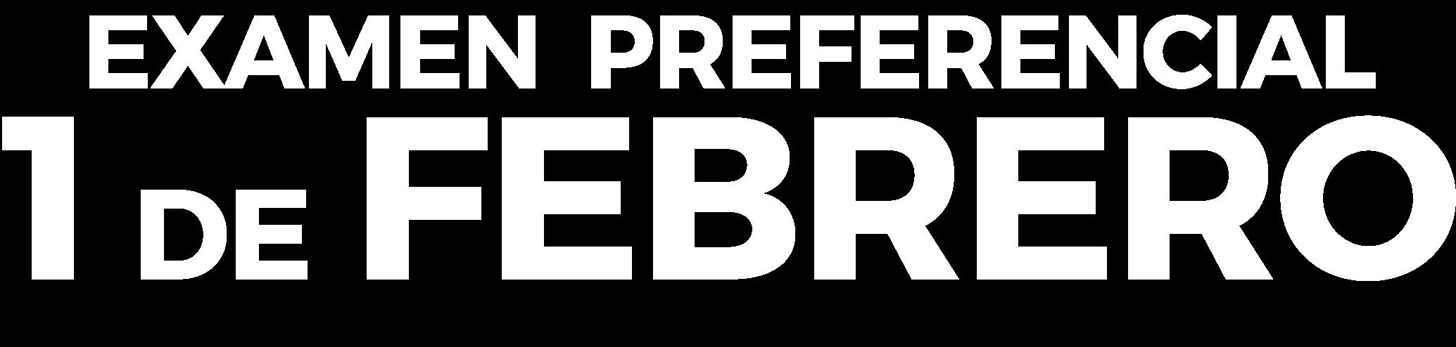 1feb.png