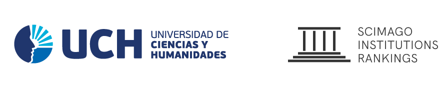 difusion-ranking-mundial-scimago-2021-2.png