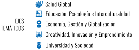 shircon-sliderweb5.png