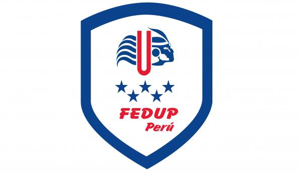 Liga Fedup – Vóleibol Femenino UCH Vs  UPN | Universidad de